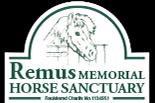 Remus Memorial Horse Sanctuary
